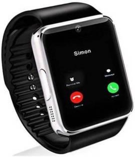 samipna smart calling phone with bluetooth Smartwatch