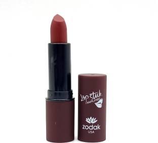 ZODAK Lip Stuck Amplified Lipstick - Chocolate Mousse