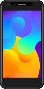 I Kall K600 (Black, 16 GB)
