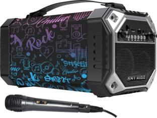 ANT AUDIO ROCK 150 15 W Bluetooth Party Speaker