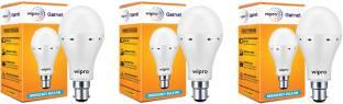 WIPRO NE9001_3 Bulb Emergency Light