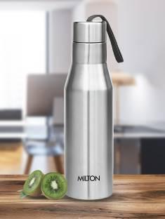 MILTON Unisteel Super 1000 1000 ml Bottle