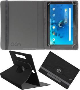 ACM Flip Cover for Lenovo Tab M10
