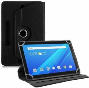 TGK Flip Cover for Lenovo Tab M10 10.1 inch