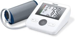 Beurer BM 27 Upper Arm Blood Pressure Monitor Bp Monitor