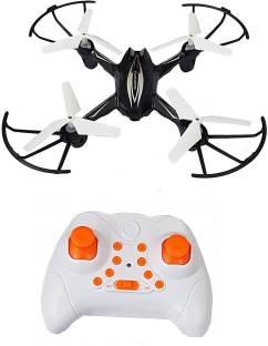 Jsk enterprise D2651 Drone