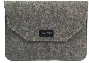 Puna Store 11.6 inch Sleeve/Slip Case