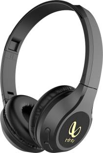 INFINITY by Harman Glide 501 Bluetooth Headset