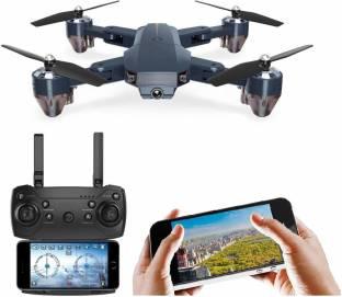 Jack Royal D1500 Drone