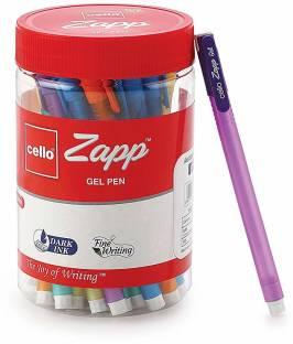 cello Zapp Gel Pen