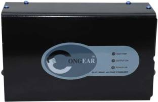 Congear TV Stabilizer Voltage Stabilizer