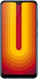 ViVO U10 (Electric Blue, 64 GB)