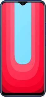 ViVO U20 (Blaze Blue, 64 GB)