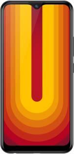 ViVO U10 (Thunder Black, 32 GB)
