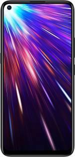 ViVO Z1Pro (Mirror Black, 64 GB)