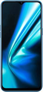 realme 5s (Crystal Blue, 128 GB)