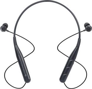 ZEBRONICS ZEB-SYMPHONY Bluetooth Headset