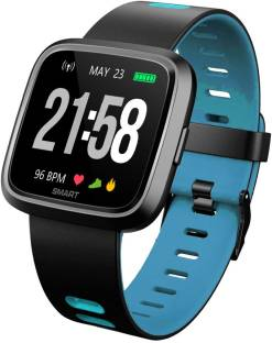 Bingo F5 Smart Fitness Band Smartwatch
