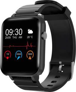 Callmate G2 Smart Watch Smartwatch