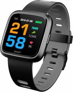 Bingo F5 F5 Smart Fitness Band Smartwatch