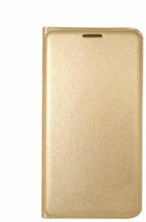 Coverage Flip Cover for Samsung Galaxy J7 Prime