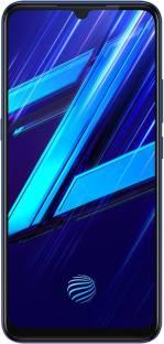 vivo Z1x (Fusion Blue, 64 GB)