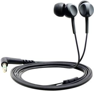 Sennheiser CX213 Wired Headset without Mic