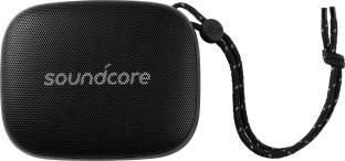 Soundcore Icon Mini Waterproof Bluetooth Speaker