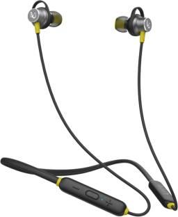 INFINITY (JBL) Glide N120 Bluetooth Headset