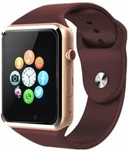 Callmate smartwatch original Smartwatch