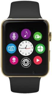 Callmate A 1 Smartwatch