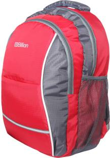 Billion HiStorage Americon Tour 30 L Laptop Backpack