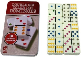 NEW Set of 10 Snap Together Spinners 4 inch 10cm Board Game Playing Pieces