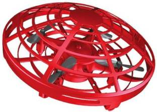 Collectionmart D2985 Drone