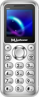 Muphone M380