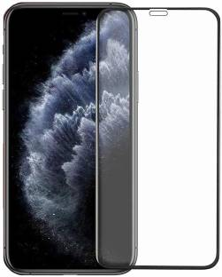 Power Edge To Edge Tempered Glass for Apple iPhone XR, Apple iPhone 11
