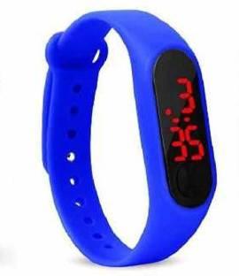 jayastraders Smart Kids Watch led