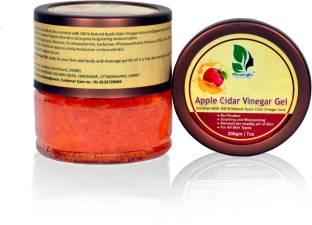 Pacific Naturals Revitol Stretch Mark Prevention Cream Helps