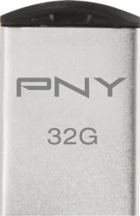 PNY PFMM2032-BR20 32 GB Pen Drive