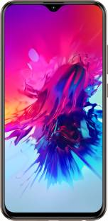 Infinix Smart 3 Plus (Mocha Brown, 32 GB)