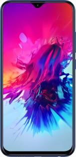 Infinix Smart 3 Plus (Sapphire Cyan, 32 GB)