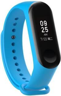 SR M3 SR Bluetooth Health Wrist Smart Band