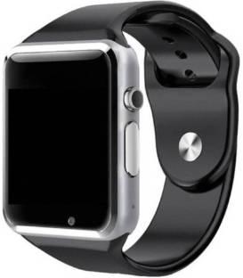 Cyxus 4G MOBILE WATCH Smartwatch