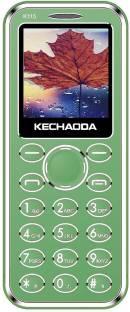 Kechaoda K115