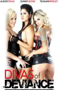 Divas of Deviance in HD it's burn data DVD play only in Computer & Laptop it's not original without poster NOT FOR CHILDREN