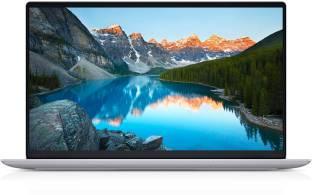 DELL Inspiron 7000 Core i5 10th Gen - (8 GB/512 GB SSD/Windows 10 Home/2 GB Graphics) 7490 Thin and Li...