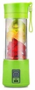 Primo Cleats juice603 Juicer_Mixer 22000 Juicer Mixer Grinder (1 Jar, Multicolor)