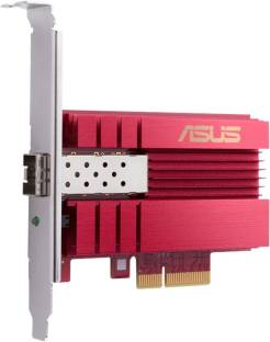 ASUS XG-C100F Network Interface Card