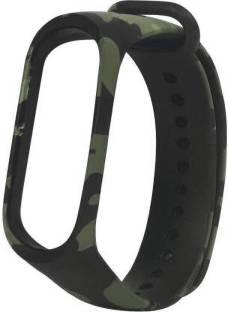CHG Replacement Strap For M3 Band Smart