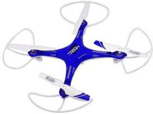 Akshat D3042 Drone